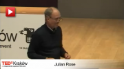 Julian Rose - Local Solutions to Global Problems