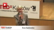Ewa Sadowska - Creation of Integration Centers for Intra EU-migrants